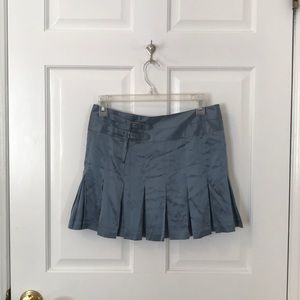 "Joie ""We Belong"" Mini Skirt (Retro)"